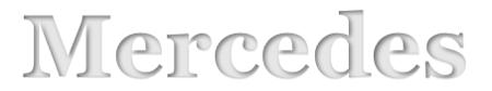 Premium Car Concierge in Tucson, AZ. Call The Karczar at (520) 471-9330 for premium or classic car.
